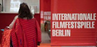 Με τις κεραίες του στραμμένες στις γυναίκες και τη διαφορετικότητα, το φεστιβάλ κινηματογράφου της «Μπερλινάλε» ανοίγει τις πύλες του