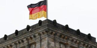 Mεγάλη η πιθανότητα πρόκλησης μόνιμων ζημιών στη γερμανική οικονομία από τον κοροναϊό