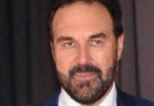 Μεγαλύτερη στήριξη στις λιγνιτικές περιοχές της Ελλάδας ζητά από την Κομισιόν o δήμαρχος Φλώρινας