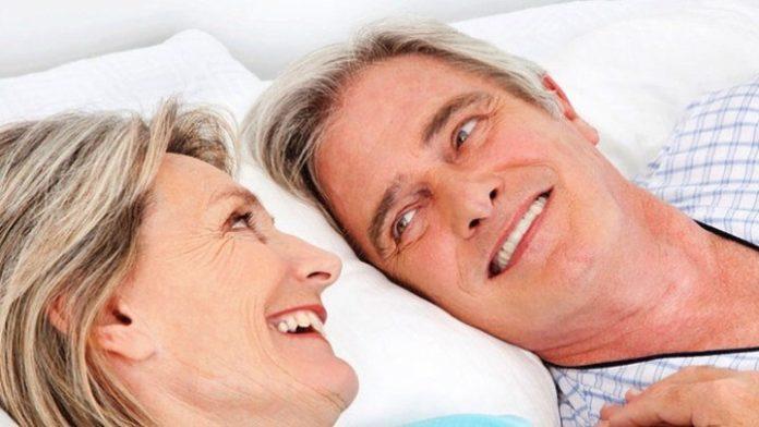 Μεγαλύτερος ο κίνδυνος καρκίνου για όσους είχαν περισσότερους από δέκα σεξουαλικούς συντρόφους στη ζωή τους
