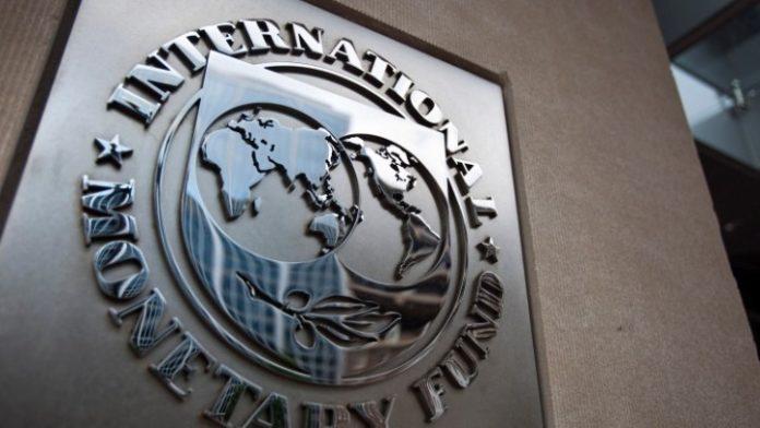 Μη βιώσιμο το χρέος της Αργεντινής, ανακοίνωσε το ΔΝΤ