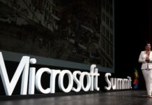Microsoft: Ο κοροναϊός θα πλήξει και τα Windows