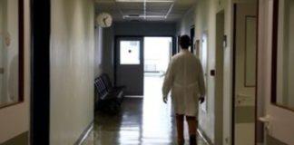 Μην πηγαίνετε στα νοσοκομεία αν υποψιάζεστε κοροναϊό, επικοινωνήστε με τον ΕΟΔΥ για να λάβετε οδηγίες