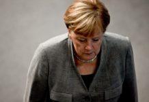 Μήνυση κατά της Μέρκελ και υπουργών της κατέθεσαν βουλευτές της Αριστεράς για «συνέργεια» στη δολοφονία του Κασέμ Σολεϊμανί