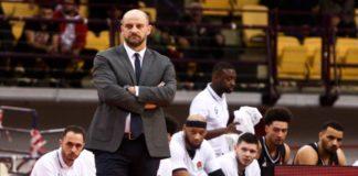 Μίτροβιτς: «Δεν παίξαμε έξυπνα εδώ... »