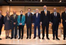 Μοχλός ανάπτυξης των οικονομιών των Δυτικών Βαλκανίων η «μικρή Σένγκεν»