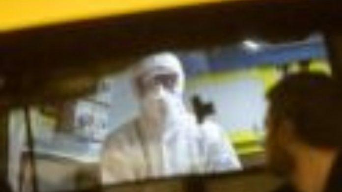 Μπαχρέιν-Covid-19: Επτά νέα κρούσματα. Στα 33 αυξήθηκαν τα κρούσματα