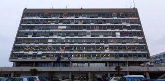 Ν.Παπαϊωάννου: απαιτείται από όλους μας υπεύθυνη διαχείριση χωρίς πανικό