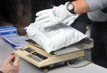 Νέο «χτύπημα» της αστυνομίας σε κυκλώματα ναρκωτικών - Εξαρθρώθηκαν δύο σπείρες στην Αττική