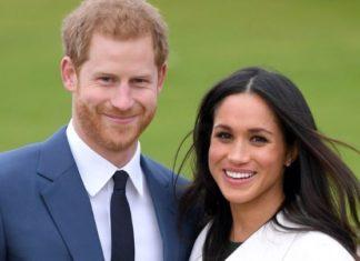 """Ο Χάρι και η Μέγκαν θα σταματήσουν να χρησιμοποιούν το μπραντ """"Sussex Royal"""""""