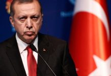 Ο Ερντογάν αντιμέτωπος με μία σπαζοκεφαλιά στην προσπάθειά του να μην είναι ο μεγάλος χαμένος στην μάχη του Ιντλίμπ