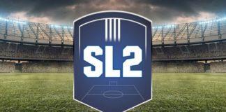 Ο Λεβαδειακός 2-1 με ανατροπή την Παναχαϊκή, πρώτη νίκη για την Κέρκυρα