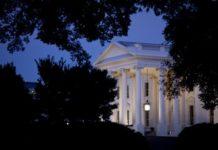 Ο Λευκός Οίκος θα ζητήσει από το Κονγκρέσο έκτακτο κονδύλι για την αντιμετώπιση του κοροναϊού