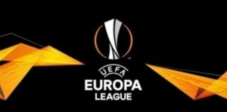 Ο Ολυμπιακός, οι 32 του UEL, τα ρεκόρ και η... μάχη  της 15ης θέσης στην κατάταξη της UEFA