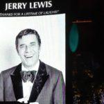 Ο Τζέρι Λι Λιούις μιλά για την επιστροφή του στα στούντιο