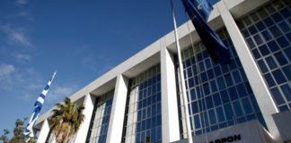 Ο αντεισαγγελέας του ΑΠ Παν. Μπρακουμάτσος απαντά στο αίτημα του ΣΥΡΙΖΑ ότι δεν εμπλέκεται στο έργο της Προανακριτικής