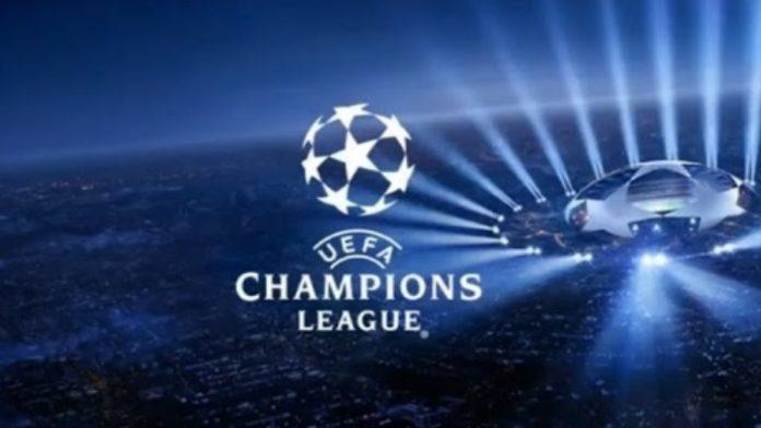Ο χάρτης των  «16»...δείχνει το μέλλον του ευρωπαϊκού ποδοσφαίρου