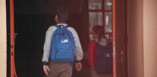 Ο δήμαρχος Βύρωνα στο ΑΠΕ-ΜΠΕ: Πολυπαραγοντικό το πρόβλημα της σχολικής βίας