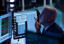 Ο κοροναϊός πλήττει τα ευρωπαϊκά χρηματιστήρια