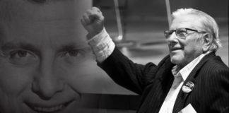 Ο συγκινητικός αποχαιρετισμός της ΠΑΕ ΑΕΚ στον Κώστα Βουτσά