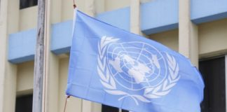 ΟΗΕ-Λιβύη: Οι συνομιλίες για την κατάπαυση του πυρός είναι στη σωστή κατεύθυνση