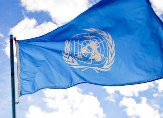 ΟΗΕ: «Σχέδιο συμφωνίας» για κατάπαυση του πυρός μεταξύ των εμπολέμων