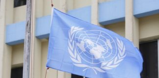 """ΟΗΕ-Συρία: """"Όχι"""" της Μόσχας σε κοινή δήλωση του Συμβουλίου Ασφαλείας υπέρ της παύσης των εχθροπραξιών"""