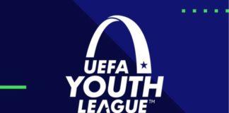 Οι 16 του Champions League των μικρών