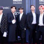 Οι BTS ζητούν από τους θαυμαστές να αποφύγουν τα σόου τους λόγω κοροναϊού