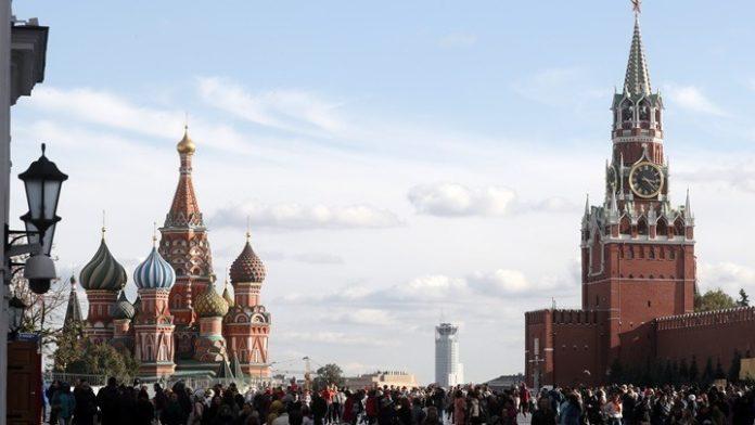 Οι Ρώσοι θα ψηφίσουν στις 22 Απριλίου για την συνταγματική αναθεώρηση