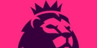 Λέστερ – Άστον Βίλα: «Παιχνίδι» με γκολ