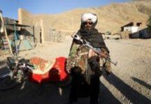Οι Ταλιμπάν «δεσμεύονται πλήρως» υπέρ της «ιστορικής» συμφωνίας με τις ΗΠΑ, δηλώνει ο υπαρχηγός τους