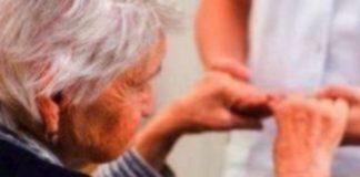 Οι άνθρωποι με άνοια στην Ευρώπη προβλέπεται να διπλασιασθούν έως το 2050