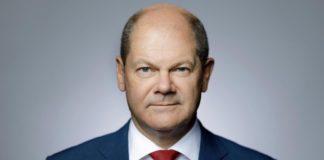 Όλαφ Σολτς: O παγκόσμιος ελάχιστος φόρος εταιρειών θα φέρει περισσότερα χρήματα