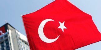 Ολοκληρώθηκε στην Μόσχα ο πρώτος γύρος των συνομιλιών Ρωσίας-Τουρκίας για την κατάσταση στο Ιντλίμπ