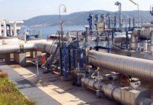 Ολοκληρώθηκε το πρόγραμμα επιδότησης για εγκατάσταση θέρμανσης με φυσικό αέριο
