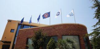 Ολυμπιακός, Πανιώνιος και ΑΕΛ ζήτησαν υποβιβασμό της Ξάνθης