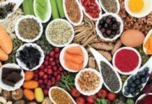 Π. Σταμπουλίδης: Η αγορά τροφοδοτείται κανονικά, είναι δεδομένη η επάρκεια των αγαθών και δεν υπάρχει λόγος πανικού