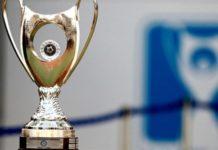 ΠΑΟΚ -Ολυμπιακός στον ημιτελικό Κυπέλλου