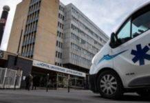 """ΠΟΥ-Κοροναϊός: Η εξάπλωση του ιού είναι """"πολύ ανησυχητική"""" αλλά δεν συνιστά πανδημία"""