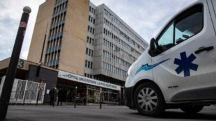 ΠΟΥ-Κοροναϊός: Η εξάπλωση του ιού είναι