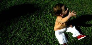 Παιδικά Χωριά SOS και Πανεπιστήμιο Κρήτης υπέγραψαν διετές μνημόνιο συνεργασίας για την προαγωγή της ψυχικής υγείας του παιδιού