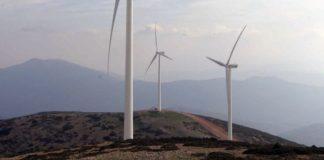 """Πάνω από 1 δισ. ευρώ για """"πράσινες"""" επενδύσεις, από την Ελληνική Αναπτυξιακή Τράπεζα"""