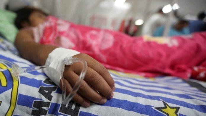 Παραγουάη: 16 θάνατοι εξαιτίας του δάγκειου πυρετού