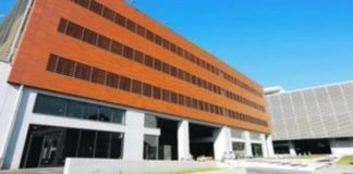 Παράταση στην προθεσμία υποβολής επενδυτικών σχεδίων για τα «Κουπόνια Καινοτομίας»