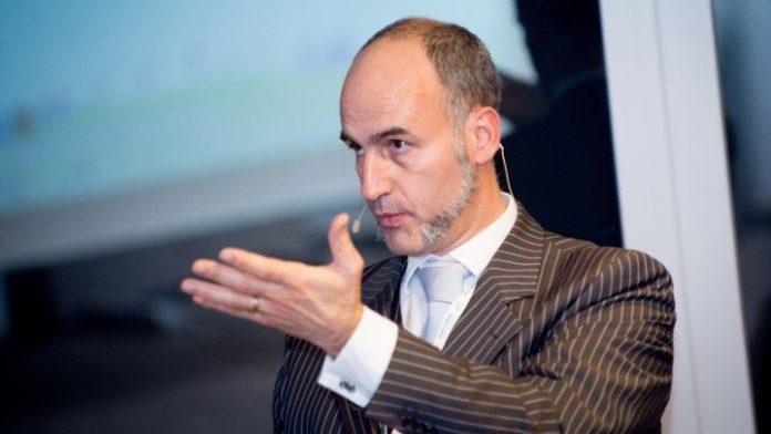 Patrick Clerens: Ο καταναλωτής θα καταναλώνει τη δική του ενέργεια χωρίς να πληρώνει φόρους