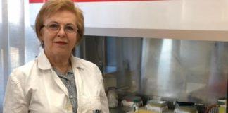 Πέντε δείγματα ύποπτα για κοροναϊό, μεταξύ αυτών κι από ένα παιδί, έχουν εξεταστεί στο εργαστήριο μικροβιολογίας του ΑΠΘ