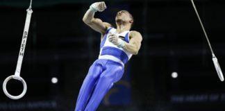Πετρούνιας: «Απομένουν άλλες δύο νίκες, υπάρχουν περιθώρια βελτίωσης»
