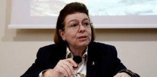 Πνευματικά δικαιώματα: Το ΥΠΠΟΑ δίνει άδεια λειτουργίας στην ΕΔΕΜ