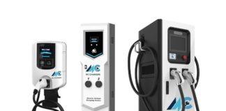 Ποιο είναι το οικονομικό όφελος για τους χρήστες των ηλεκτρικών αυτοκινήτων σήμερα στην Ελλάδα